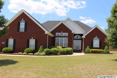 114 Stanfield Drive, Madison, AL 35757