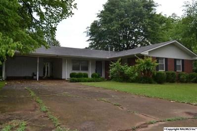 715 Cloverdale Court, Athens, AL 35611