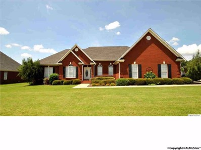 547 Lake South Drive, Hartselle, AL 35640