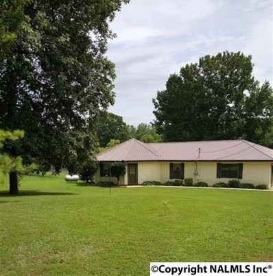 213 Blowing Springs Road, Hartselle, AL 35640