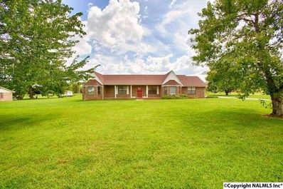 2802 Elkwood Section Road, Hazel Green, AL 35750