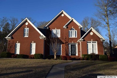 914 Rigel Circle, Decatur, AL 35603