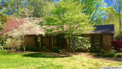200 Grove Lane, Athens, AL 35613