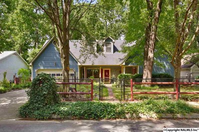 1035 Sandy Springs Road, Huntsville, AL 35806