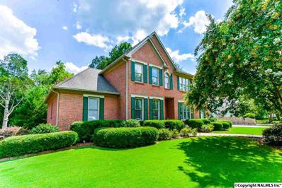 911 Rigel Circle, Decatur, AL 35603