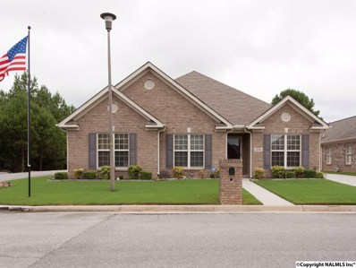 2526 Newport Drive Sw, Decatur, AL 35603