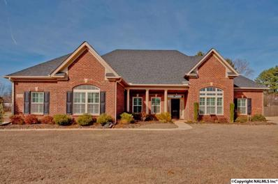 27125 Seven Pines Lane, Harvest, AL 35749