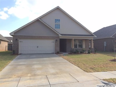 3008 Sw Monterey Drive, Decatur, AL 35603