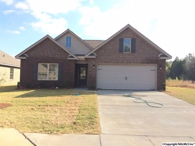 3010 Sw Monterey Drive, Decatur, AL 35603