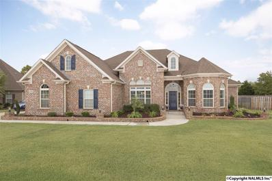 26981 Seven Pines Lane, Harvest, AL 35749