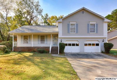 1054 Sandy Springs Road, Huntsville, AL 35806
