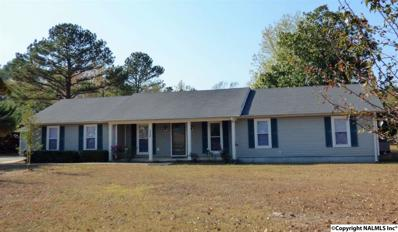 26976 Mclemore Circle, Harvest, AL 35749