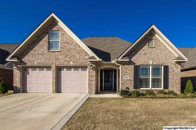3007 Monterey Drive, Decatur, AL 35603