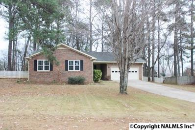 141 Wedgewood Terrace Road, Madison, AL 35757