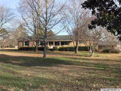 26684 Mclemore Circle, Harvest, AL 35749