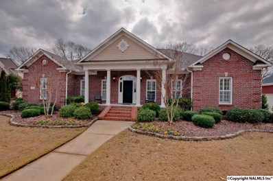 3115 Longshadow Way, Owens Cross Roads, AL 35763
