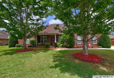 226 Jackies Terrace, Madison, AL 35758