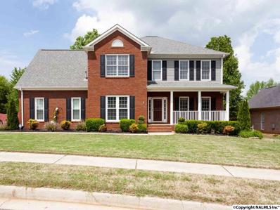 232 Jackies Terrace, Madison, AL 35758