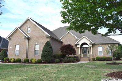 108 Stanfield Drive, Madison, AL 35757