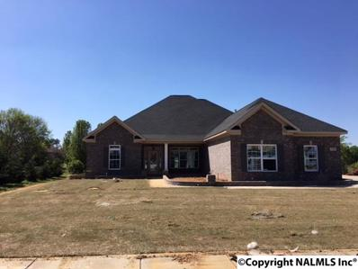 27294 Seven Pines Lane, Harvest, AL 35749