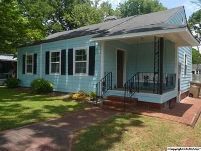 1212 Sherman Street, Decatur, AL 35601