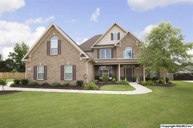 26971 Seven Pines Lane, Harvest, AL 35749