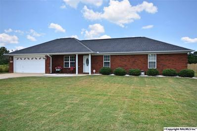 3715 Elkwood Section Road, Toney, AL 35733