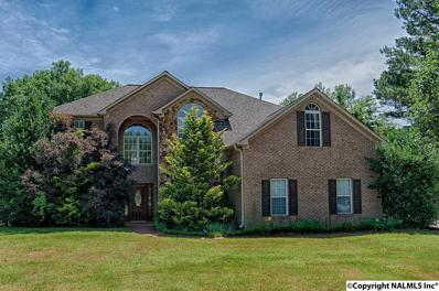 223 Covedale Circle, Madison, AL 35757