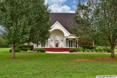 1444 Elkwood Section Road, Hazel Green, AL 35750