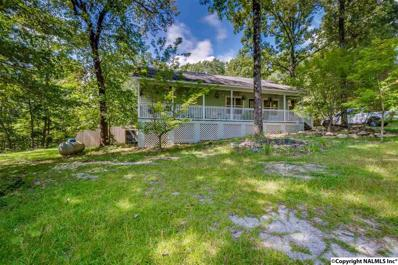 158 Serenity Place, Gurley, AL 35748