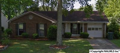 1040 Sandy Springs Road, Huntsville, AL 35806