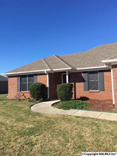 3659 Elkwood Section Road, Toney, AL 35773