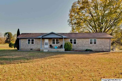 2122 Elkwood Section Road, Hazel Green, AL 35750
