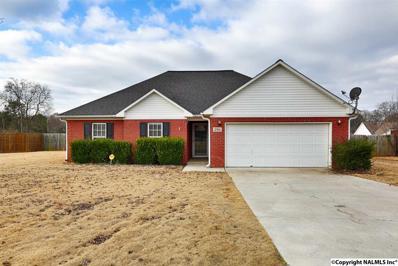 206 Harlans Circle, Huntsville, AL 35811
