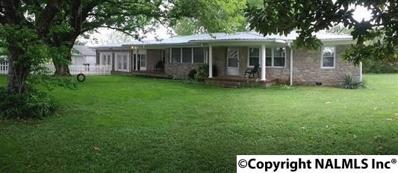 2045 Elkwood Section Road, Hazel Green, AL 35750