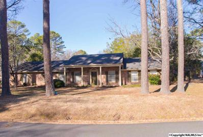 101 Grove Lane, Athens, AL 35613