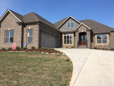 22596 Bluffview Drive, Athens, AL 35613