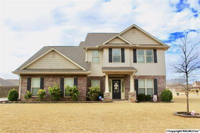 119 Kenton Lane, Madison, AL 35756