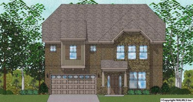 29885 Copper Run Drive, Harvest, AL 35749