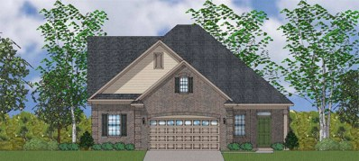 29835 Copper Run Drive, Harvest, AL 35749