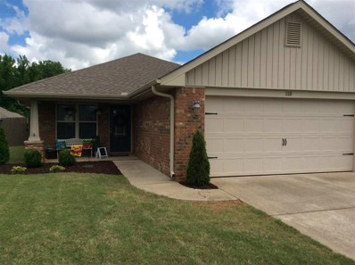 118 Middlewich Drive, Madison, AL 35756