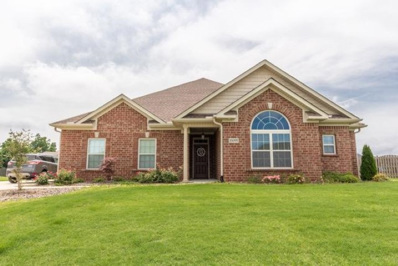 15095 King Arthurs Court, Harvest, AL 35749