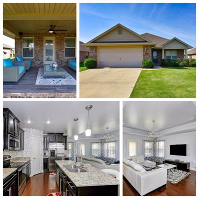 108 Pembridge Lane, Madison, AL 35756