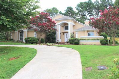 1716 High Pointe, Athens, AL 35613