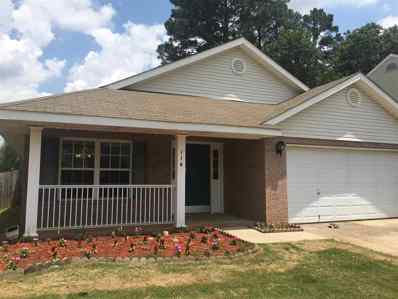 114 Wallhaven Drive, Huntsville, AL 35824