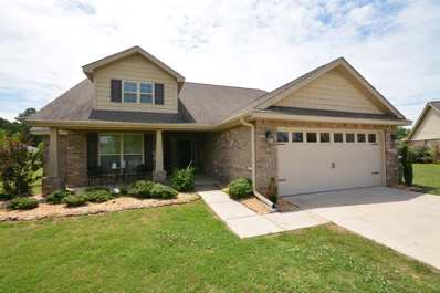 125 Rein Dance Lane, Owens Cross Roads, AL 35763