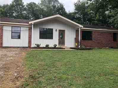 214 Oak Street, New Market, AL 35763