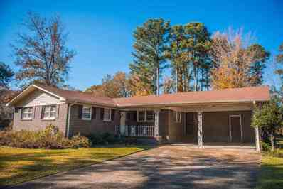 713 Washington Circle, Hartselle, AL 35640