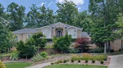 112 Hidden Springs Court, Madison, AL 35758