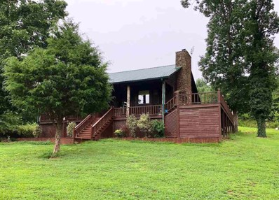 2794 Feemster Gap Road, Guntersville, AL 35976